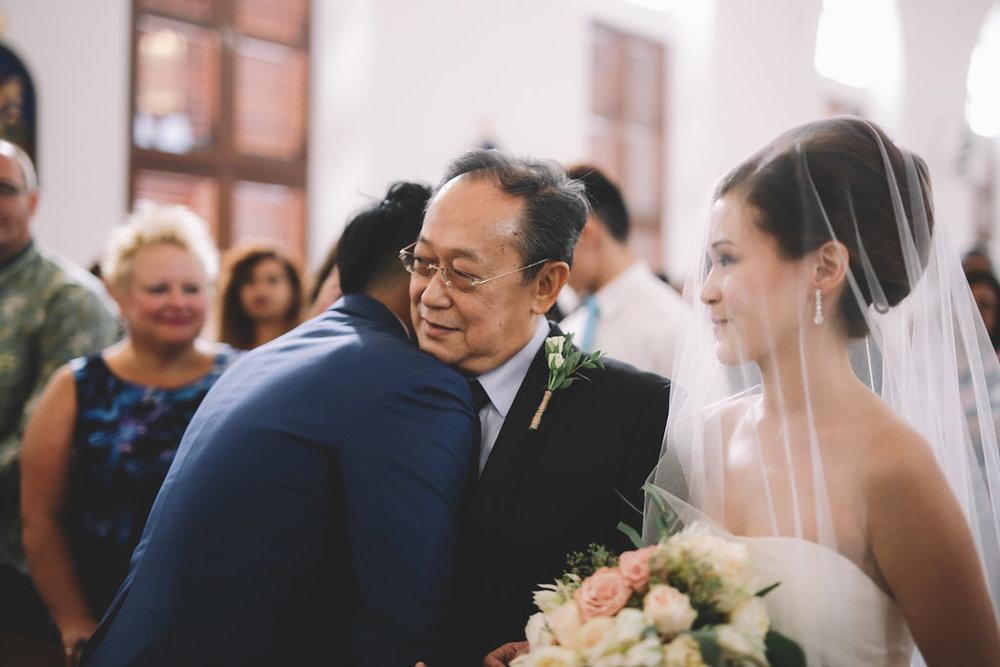 Singapore Wedding Photography The White Rabbit-60.jpg