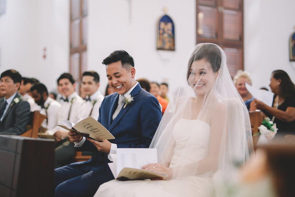Singapore Wedding Photography The White Rabbit-65.jpg