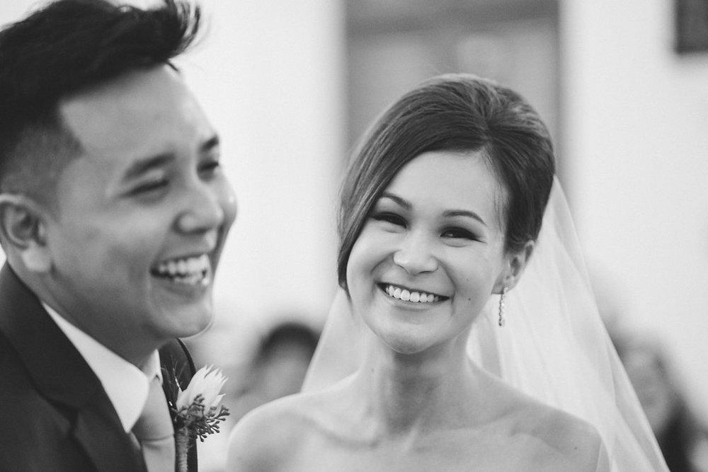 Singapore Wedding Photography The White Rabbit-68.jpg