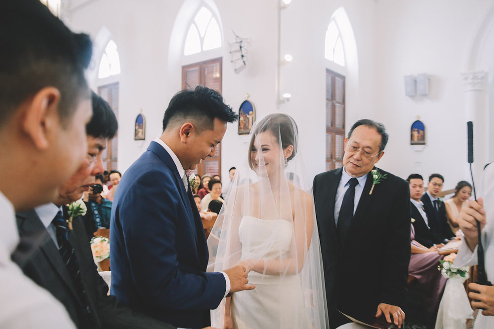 Singapore Wedding Photography The White Rabbit-71.jpg