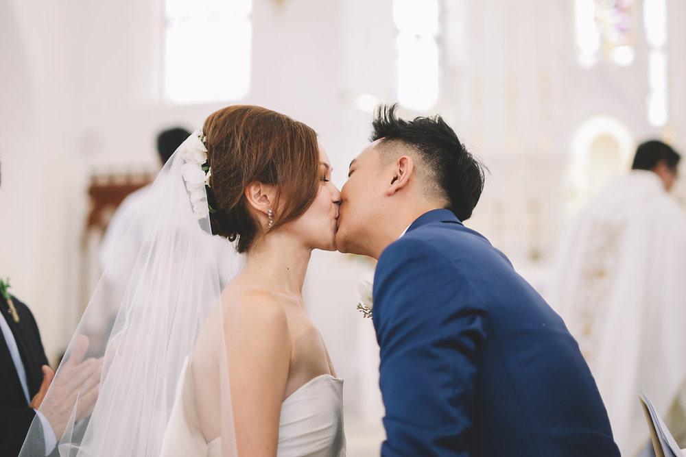 Singapore Wedding Photography The White Rabbit-74.jpg