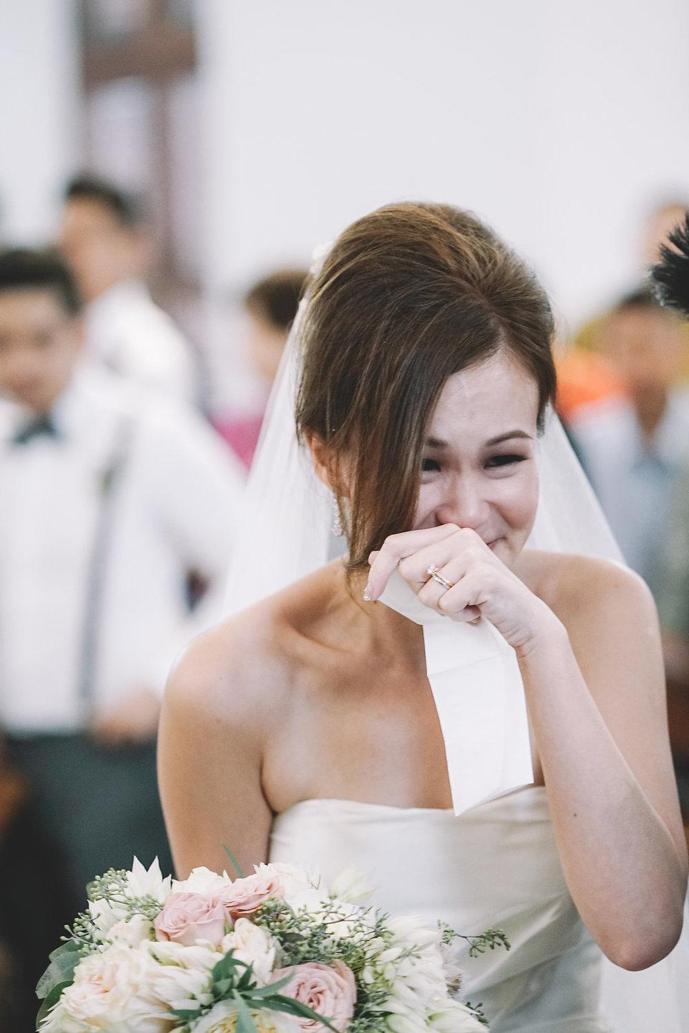 Singapore Wedding Photography The White Rabbit-78.jpg