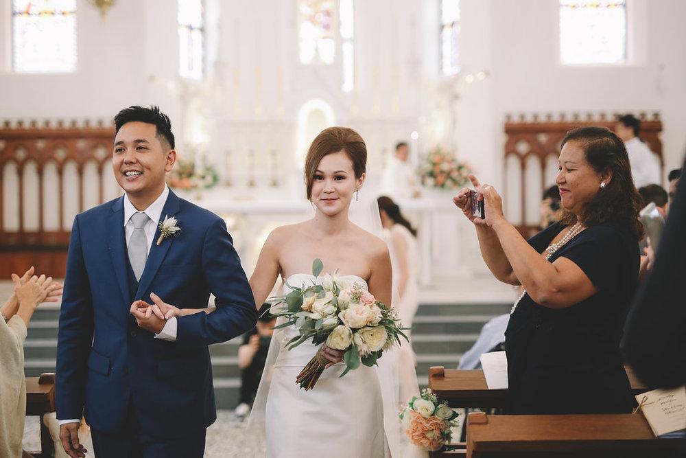 Singapore Wedding Photography The White Rabbit-80.jpg