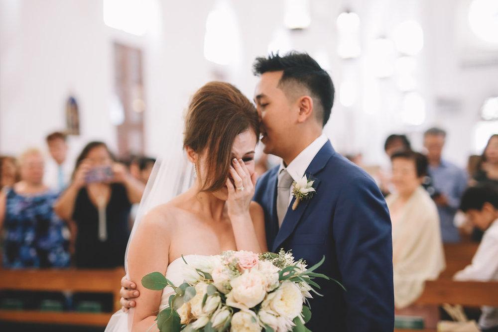 Singapore Wedding Photography The White Rabbit-86.jpg