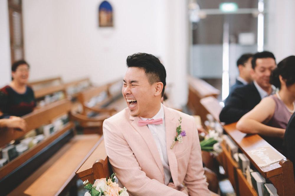 Singapore Wedding Photography The White Rabbit-90.jpg