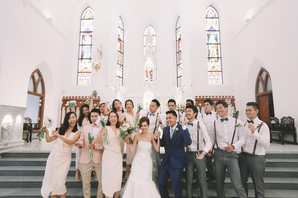 Singapore Wedding Photography The White Rabbit-98.jpg