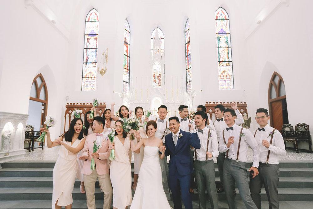 Singapore Wedding Photography The White Rabbit-99.jpg