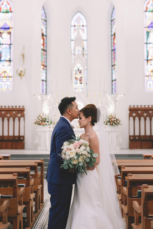 Singapore Wedding Photography The White Rabbit-101.jpg