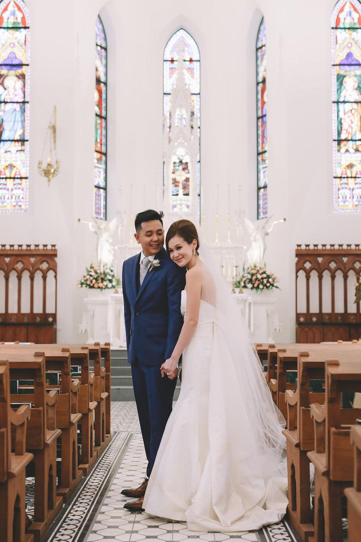 Singapore Wedding Photography The White Rabbit-104.jpg