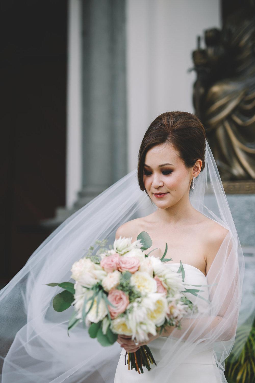 Singapore Wedding Photography The White Rabbit-108.jpg