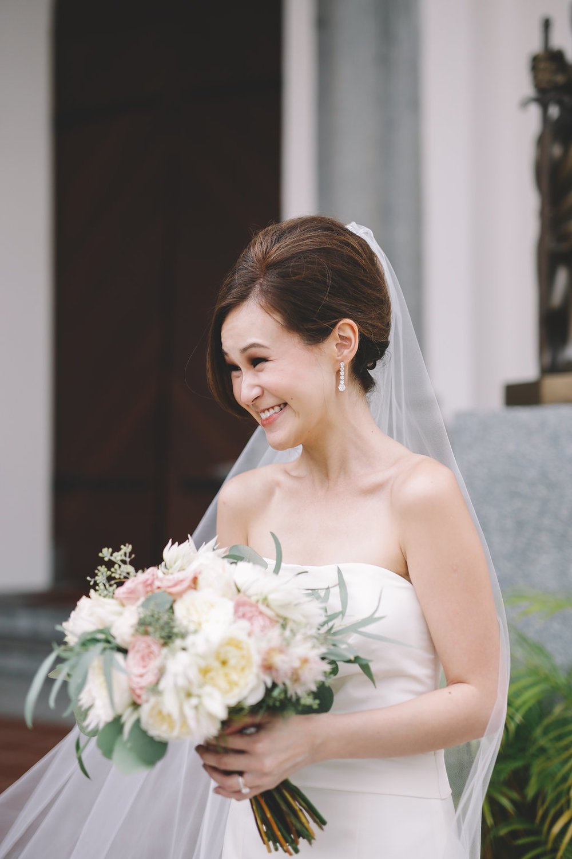 Singapore Wedding Photography The White Rabbit-112.jpg
