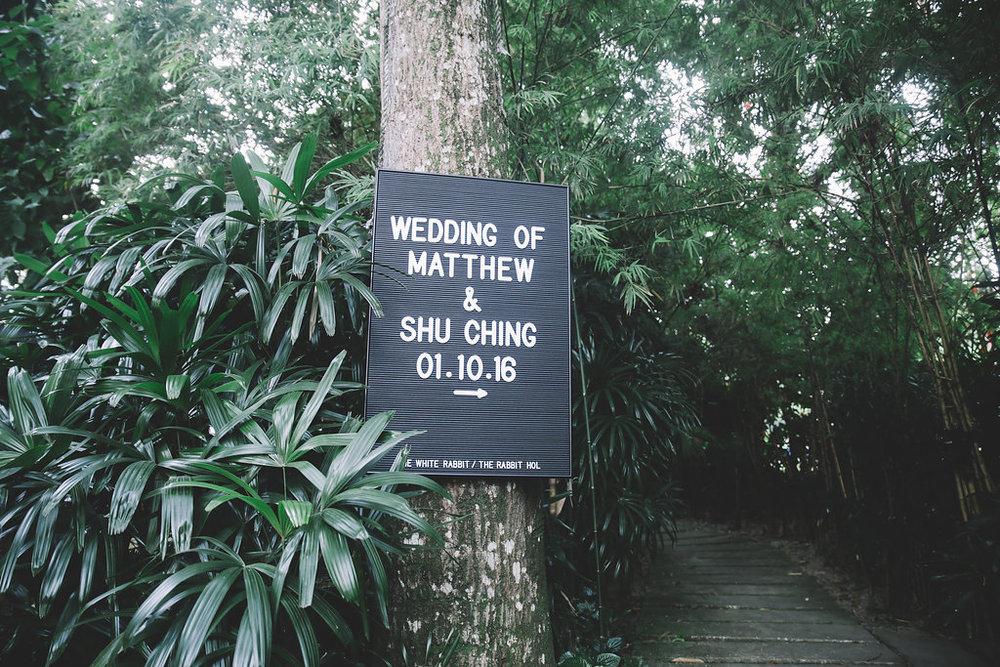 Singapore Wedding Photography The White Rabbit-159.jpg