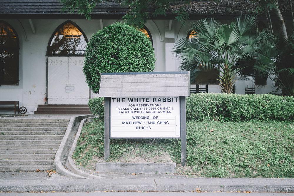 Singapore Wedding Photography The White Rabbit-172.jpg