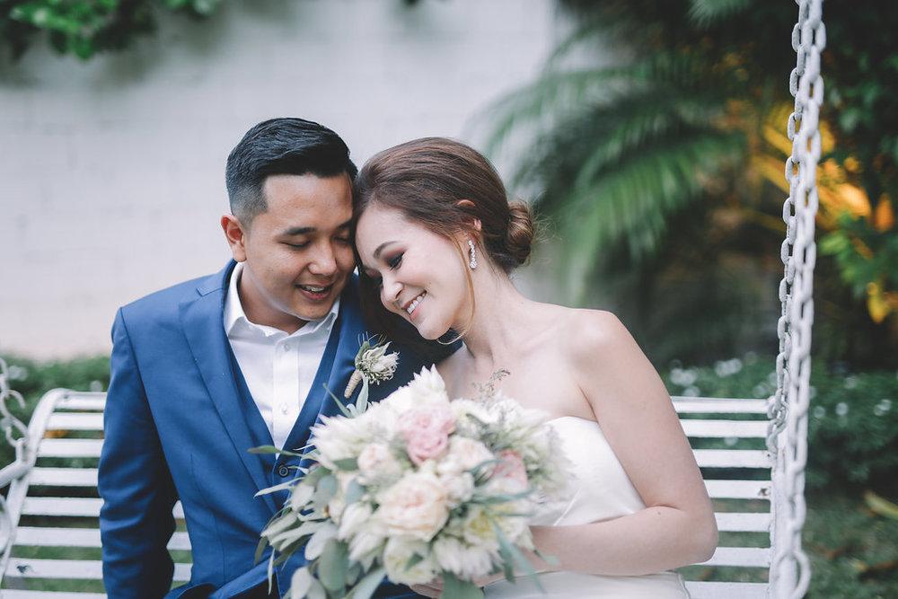 Singapore Wedding Photography The White Rabbit-178.jpg