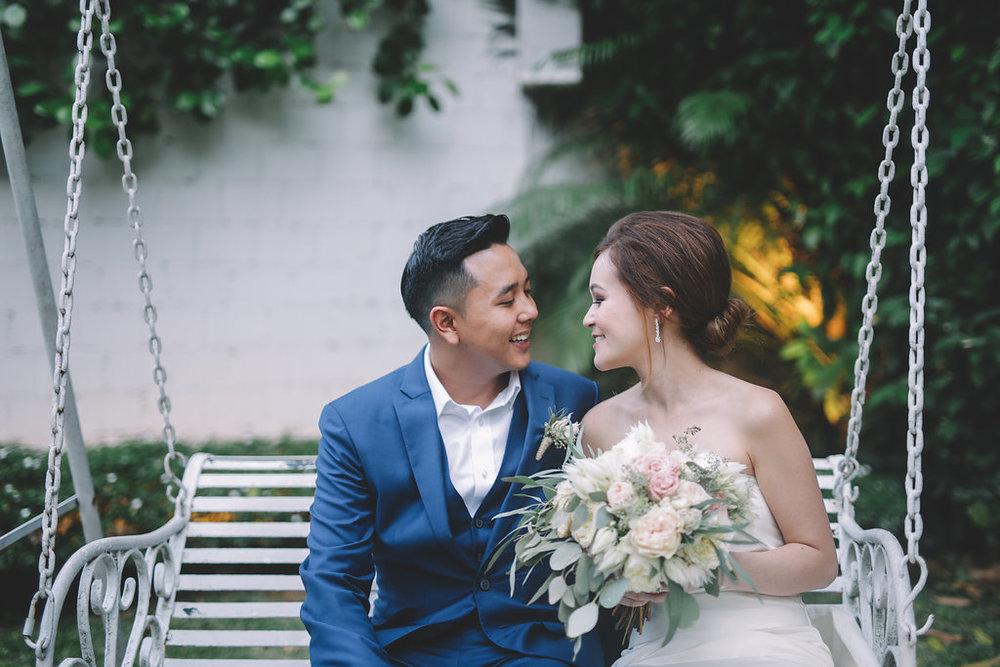 Singapore Wedding Photography The White Rabbit-180.jpg