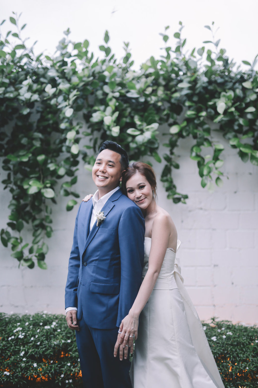 Singapore Wedding Photography The White Rabbit-188.jpg