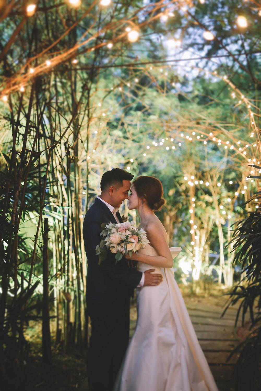 Singapore Wedding Photography The White Rabbit-189.jpg