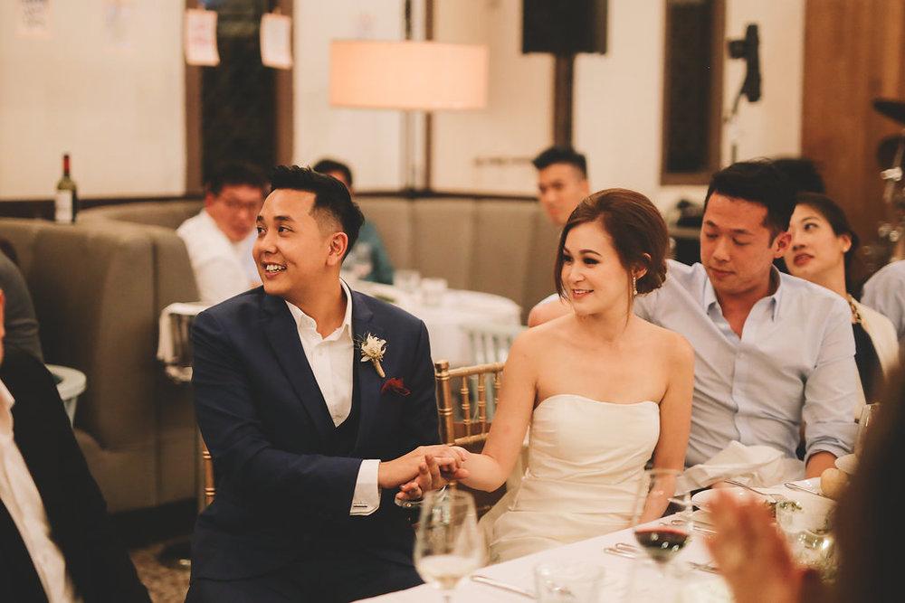 Singapore Wedding Photography The White Rabbit-212.jpg