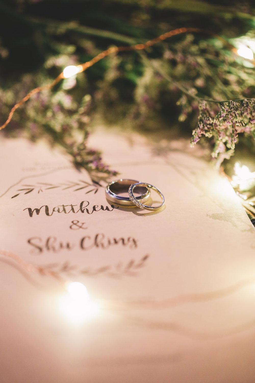 Singapore Wedding Photography The White Rabbit-224.jpg