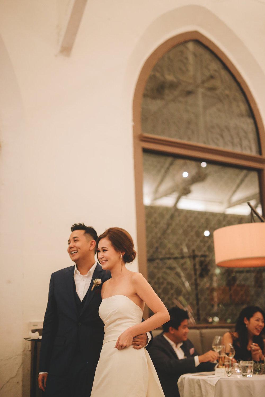 Singapore Wedding Photography The White Rabbit-238.jpg