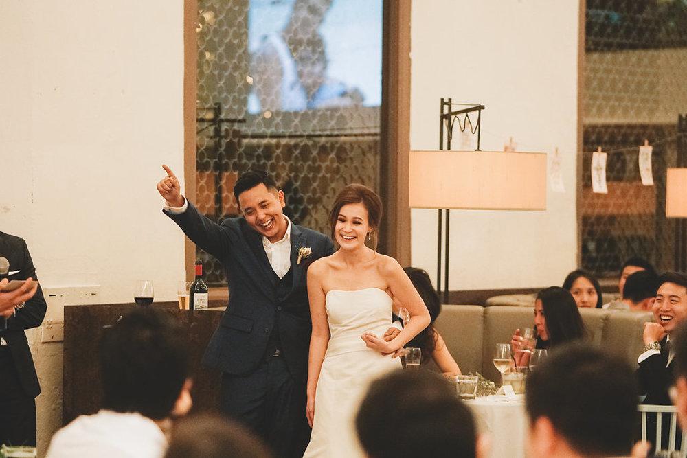 Singapore Wedding Photography The White Rabbit-232.jpg