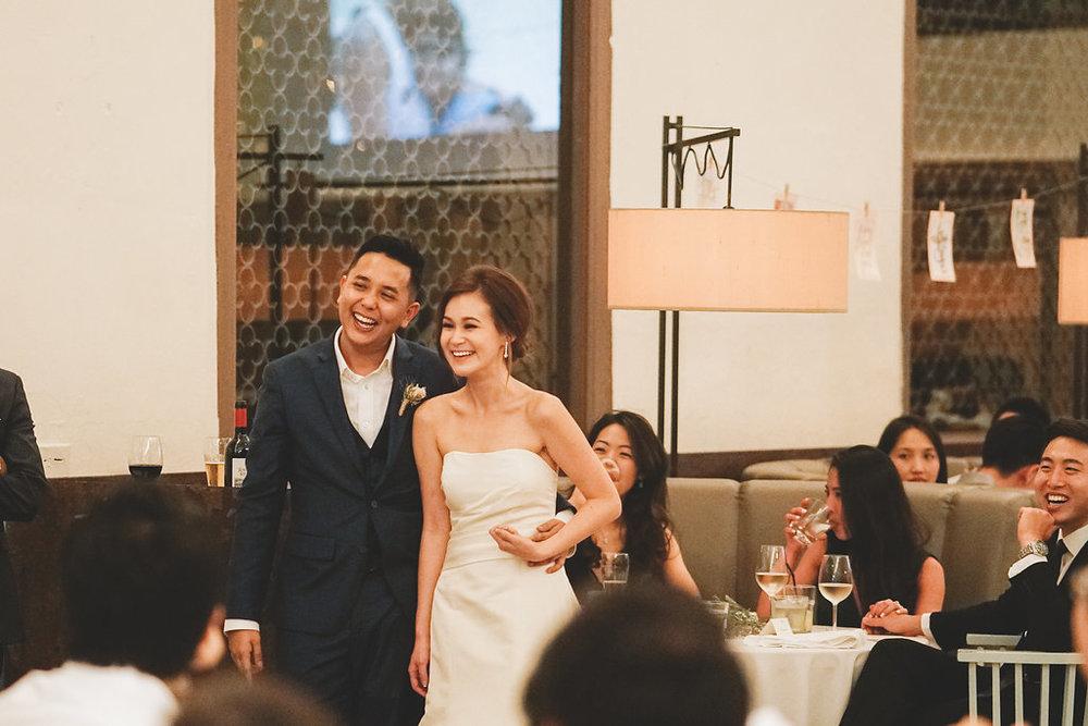 Singapore Wedding Photography The White Rabbit-233.jpg