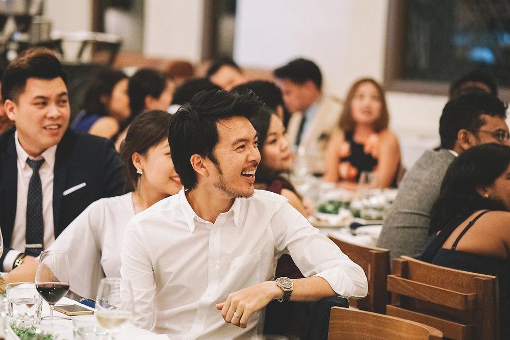 Singapore Wedding Photography The White Rabbit-231.jpg