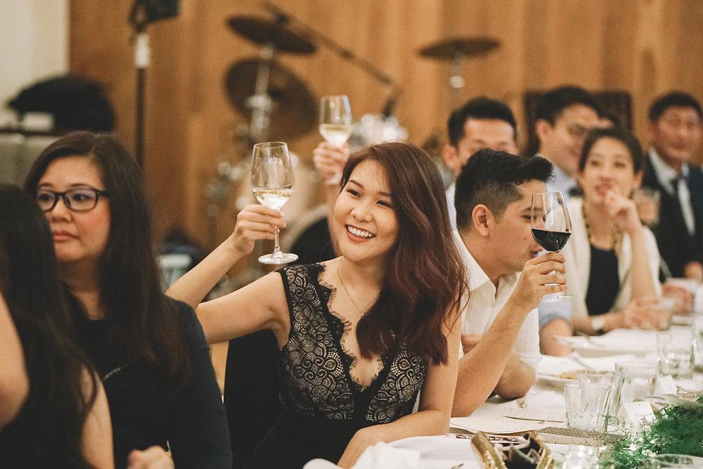 Singapore Wedding Photography The White Rabbit-236.jpg