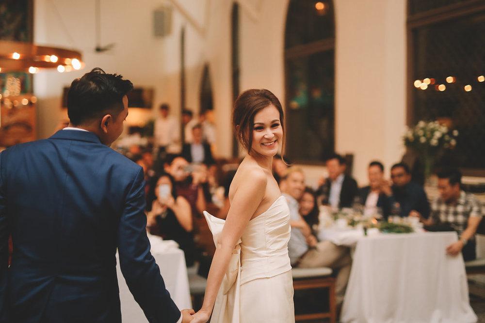 Singapore Wedding Photography The White Rabbit-244.jpg