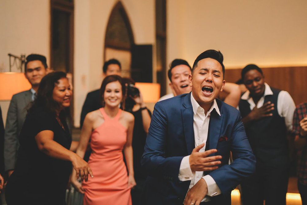 Singapore Wedding Photography The White Rabbit-265.jpg