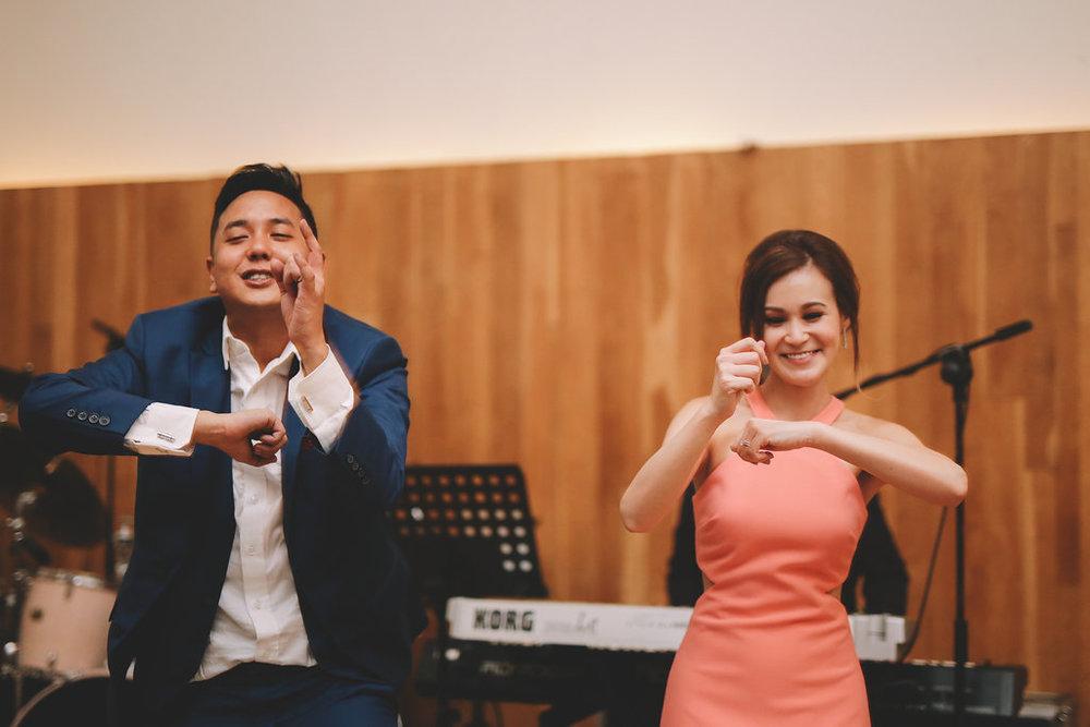 Singapore Wedding Photography The White Rabbit-274.jpg