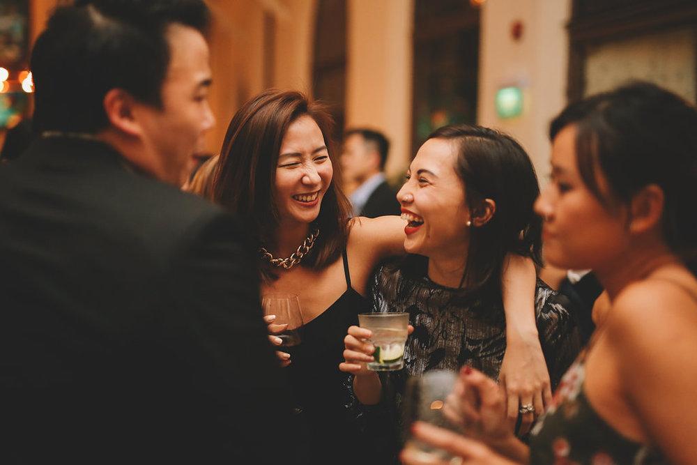 Singapore Wedding Photography The White Rabbit-283.jpg