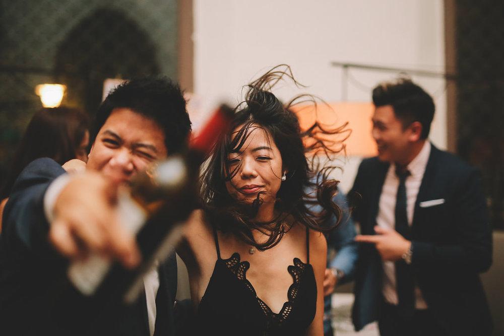 Singapore Wedding Photography The White Rabbit-285.jpg