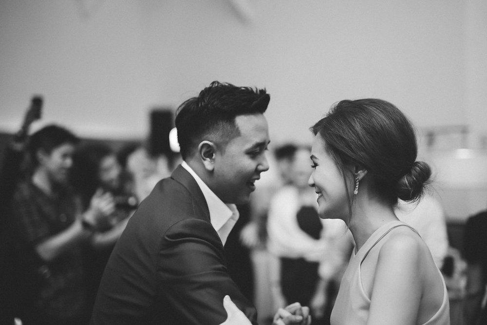 Singapore Wedding Photography The White Rabbit-266.jpg