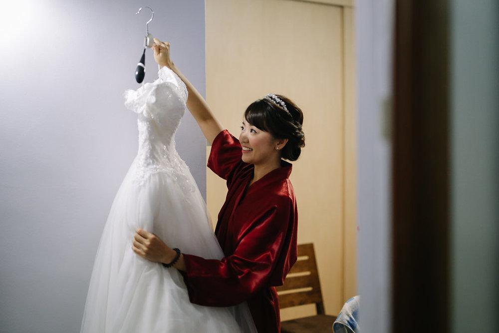 Singapore Wedding Photography Amara Sanctuary Sentosa-12.jpg