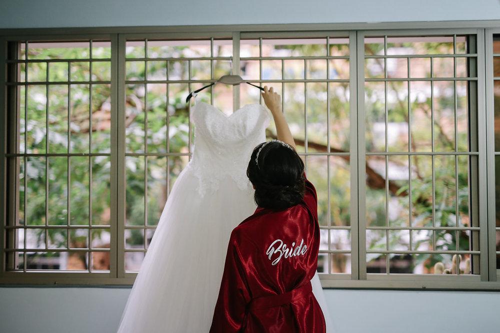 Singapore Wedding Photography Amara Sanctuary Sentosa-10.jpg