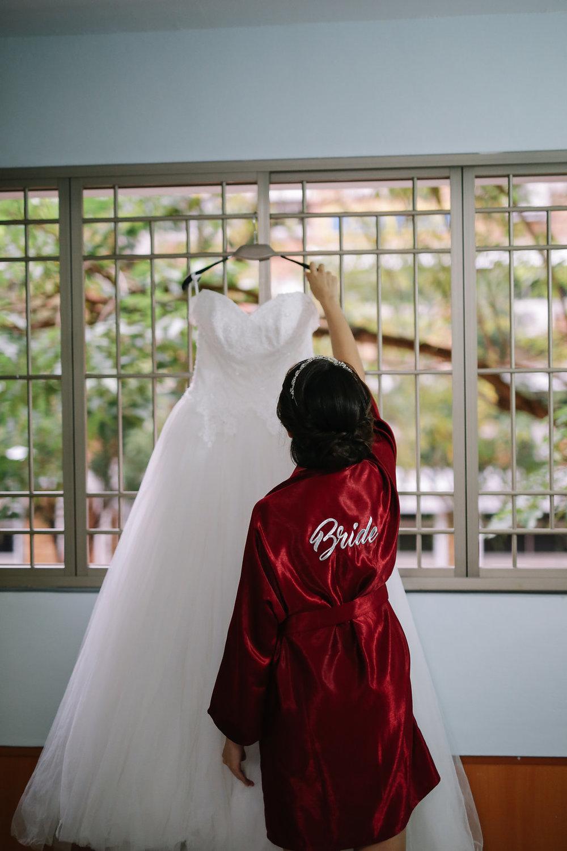 Singapore Wedding Photography Amara Sanctuary Sentosa-9.jpg
