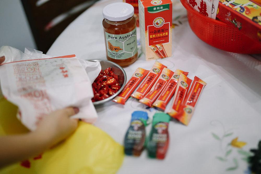 Singapore Wedding Photography Amara Sanctuary Sentosa-14.jpg
