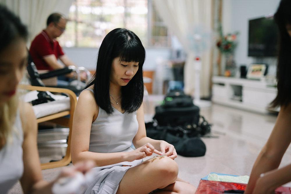 Singapore Wedding Photography Amara Sanctuary Sentosa-18.jpg