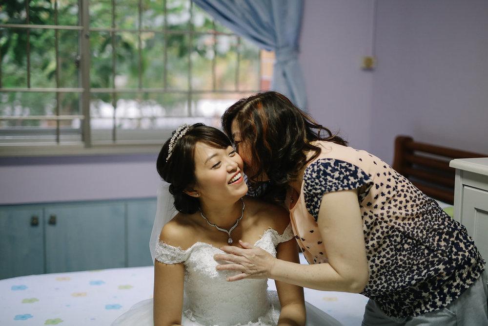 Singapore Wedding Photography Amara Sanctuary Sentosa-22.jpg