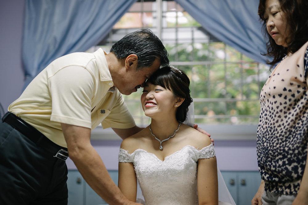Singapore Wedding Photography Amara Sanctuary Sentosa-21.jpg