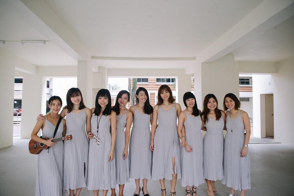 Singapore Wedding Photography Amara Sanctuary Sentosa-24.jpg