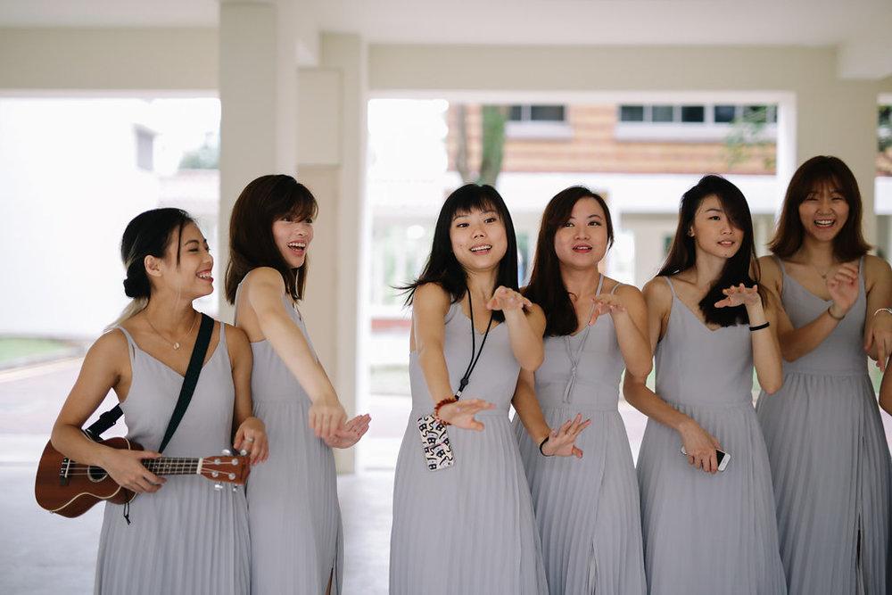 Singapore Wedding Photography Amara Sanctuary Sentosa-25.jpg