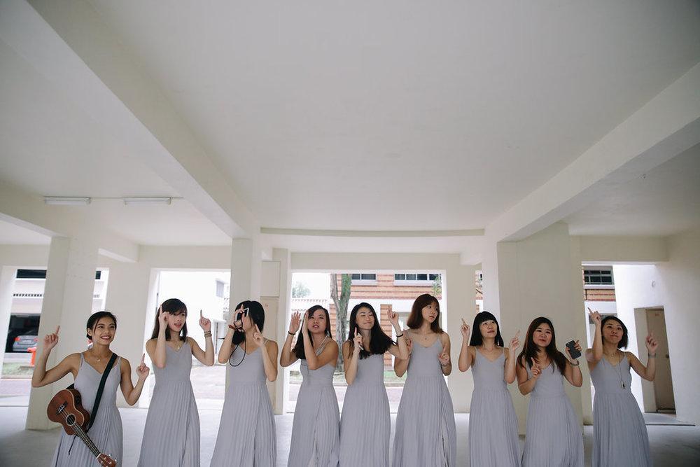 Singapore Wedding Photography Amara Sanctuary Sentosa-26.jpg
