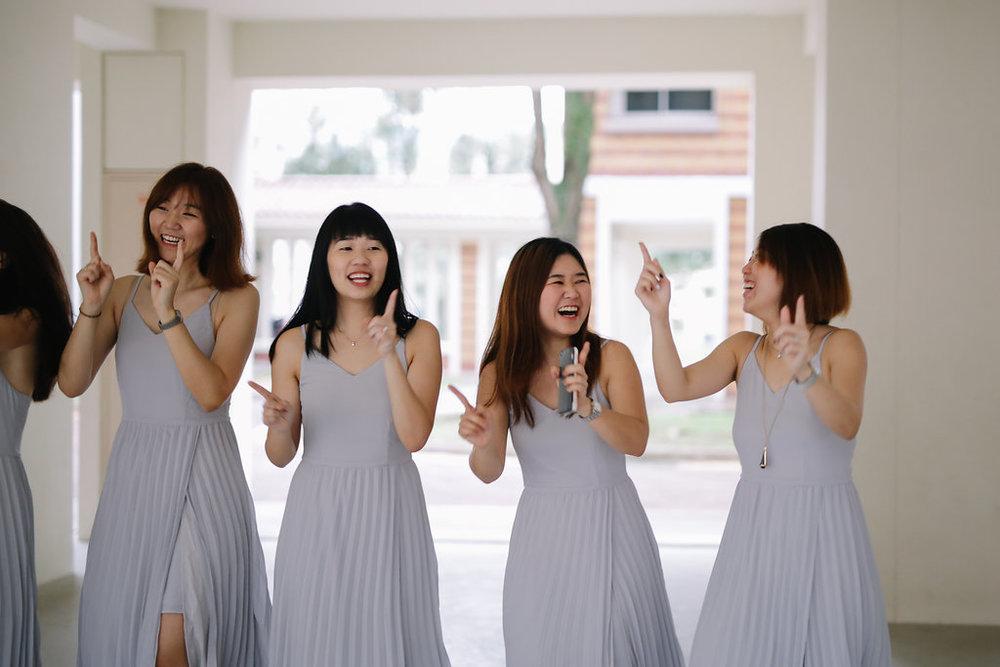 Singapore Wedding Photography Amara Sanctuary Sentosa-27.jpg