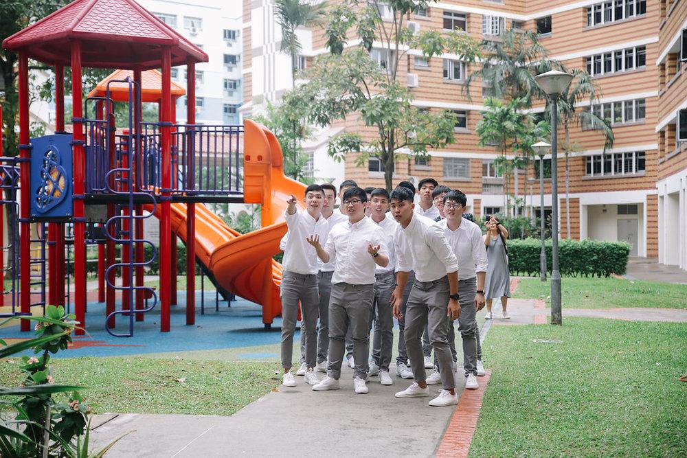 Singapore Wedding Photography Amara Sanctuary Sentosa-42.jpg