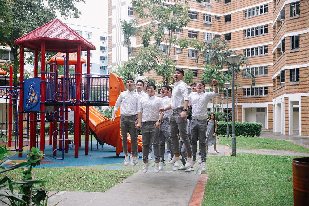 Singapore Wedding Photography Amara Sanctuary Sentosa-43.jpg