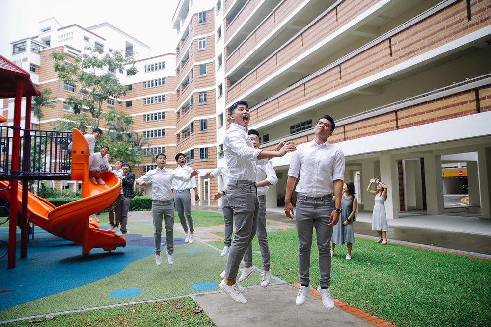 Singapore Wedding Photography Amara Sanctuary Sentosa-49.jpg