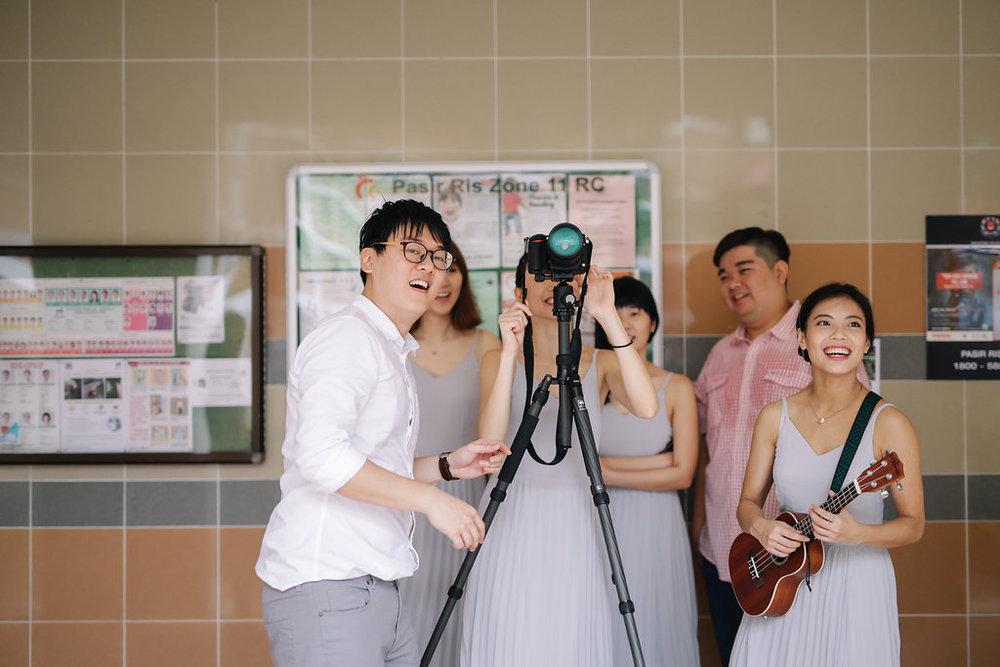 Singapore Wedding Photography Amara Sanctuary Sentosa-50.jpg