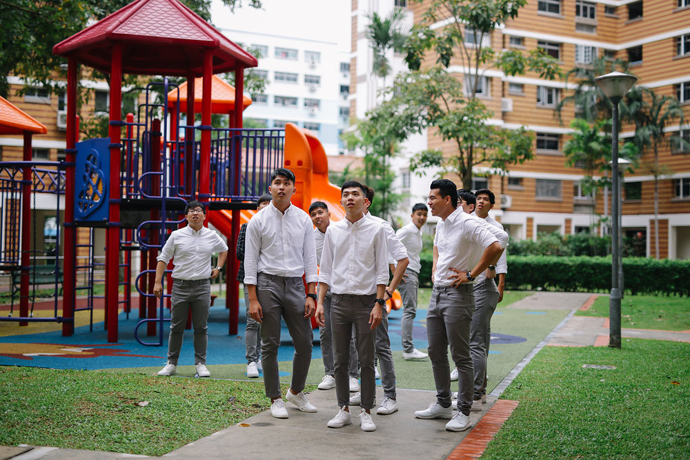 Singapore Wedding Photography Amara Sanctuary Sentosa-51.jpg